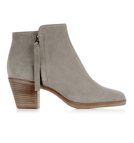 Hobbs Kim Ankle Boot