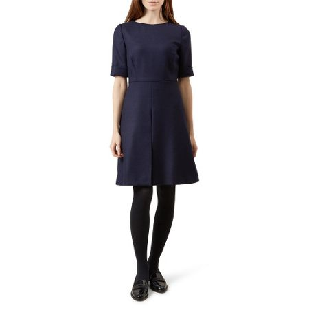 Hobbs Allison Dress