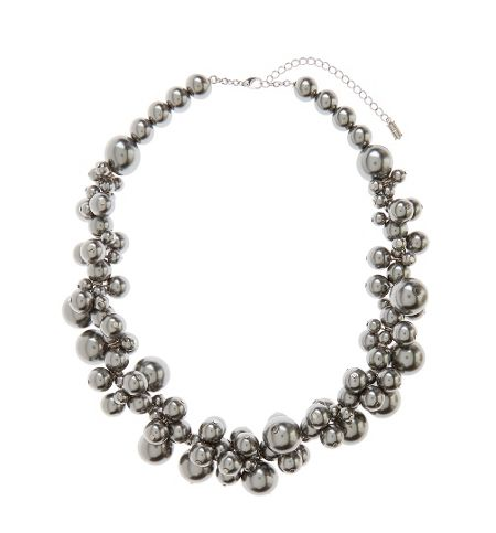 Hobbs Erin Pearl Necklace