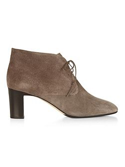 Patricia Ankle Boot