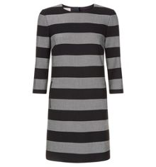 Hobbs Gracie Dress