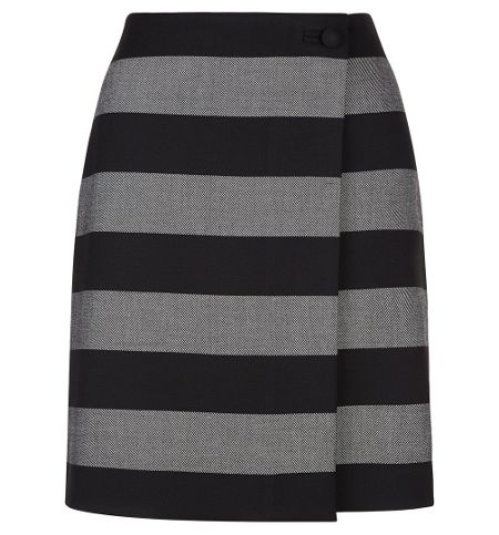 Hobbs Gracie Skirt