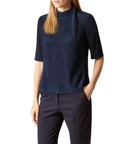 Hobbs Gianna Blouse