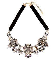 Hobbs Alicia Necklace