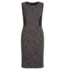 Hobbs Darla Dress
