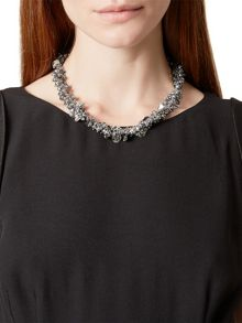 Hobbs Ellie Necklace
