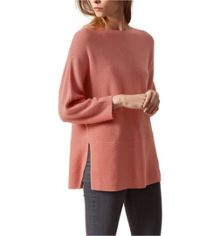 Hobbs Silvie Sweater