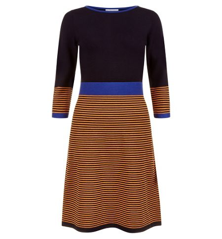 Hobbs Phoebe Dress