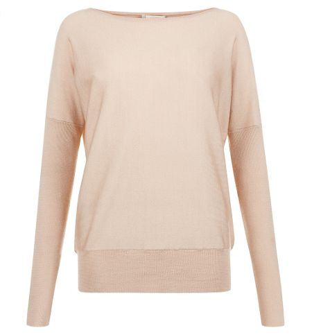 Hobbs Farah Sweater