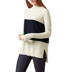 Hobbs Phoebe Sweater