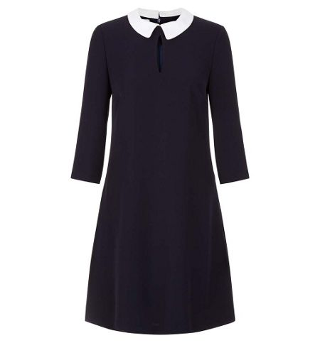 Hobbs Kady Dress