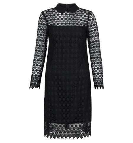 Hobbs Fifi Dress