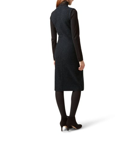 Hobbs Eliza Dress