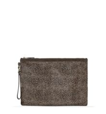 Hobbs Liv Clutch Bag