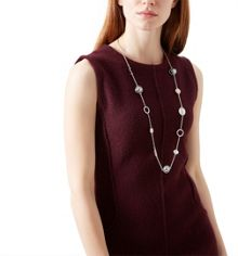 Hobbs Katie Necklace