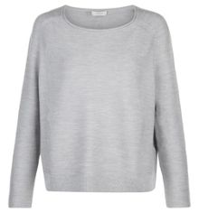 Hobbs Olivia Sweater