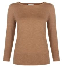 Hobbs Lorna Sweater