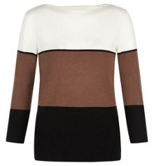Hobbs Lottie Sweater