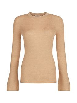 Norah Sweater