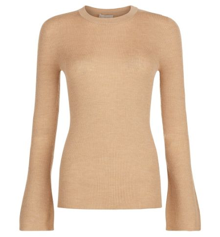 Hobbs Norah Sweater