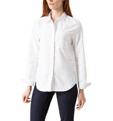 Hobbs Anne Shirt