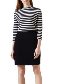 Hobbs Laurence Skirt