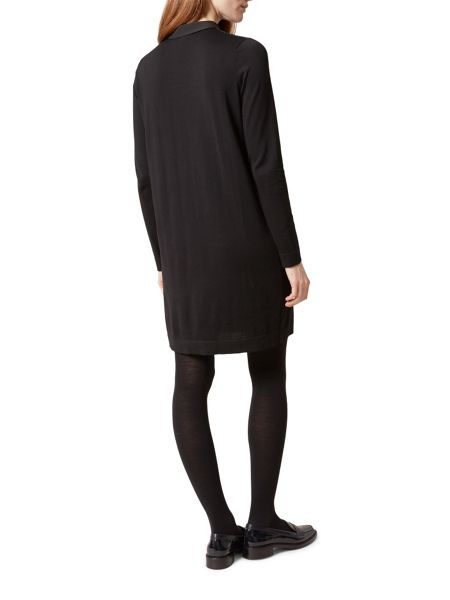 Hobbs Lorella Dress
