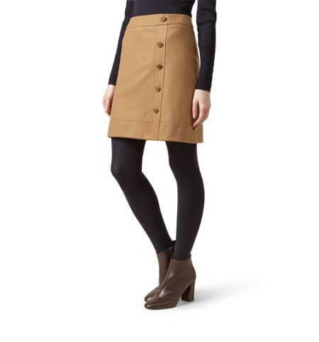 Hobbs Frances Skirt