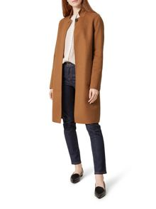 Hobbs Julianna Coat