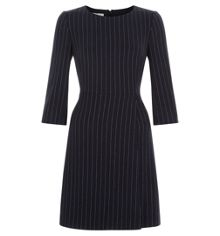 Hobbs Melissa Dress