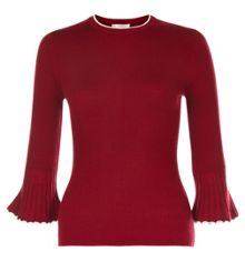 Hobbs Ingrid Sweater