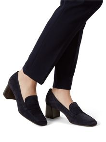 Hobbs Harriet Loafer