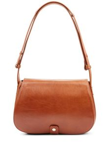 Hobbs Richmond Cross Body