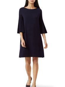 Hobbs Betty Dress