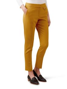 Hobbs Louise Trouser