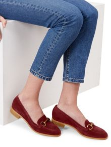 Hobbs Monica Loafer