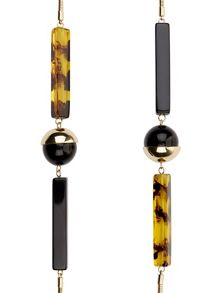 Hobbs Naomi Long Necklace