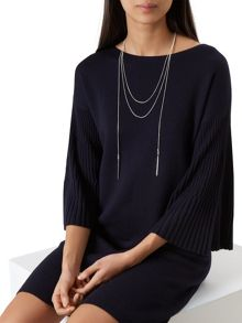 Hobbs Paloma Necklace