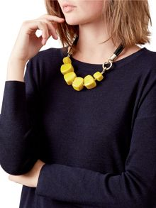 Hobbs Naomi Necklace