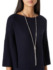 Hobbs Marianne Necklace