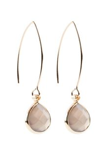 Hobbs Savannah Earring