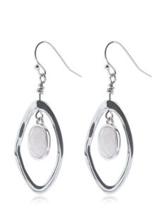 Hobbs Dhalia Earrings