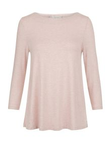 Hobbs Lulu Swing Top