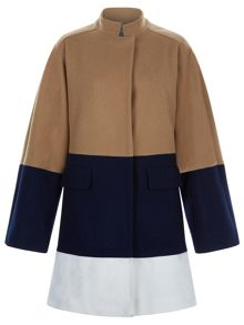 Hobbs Antonia Coat