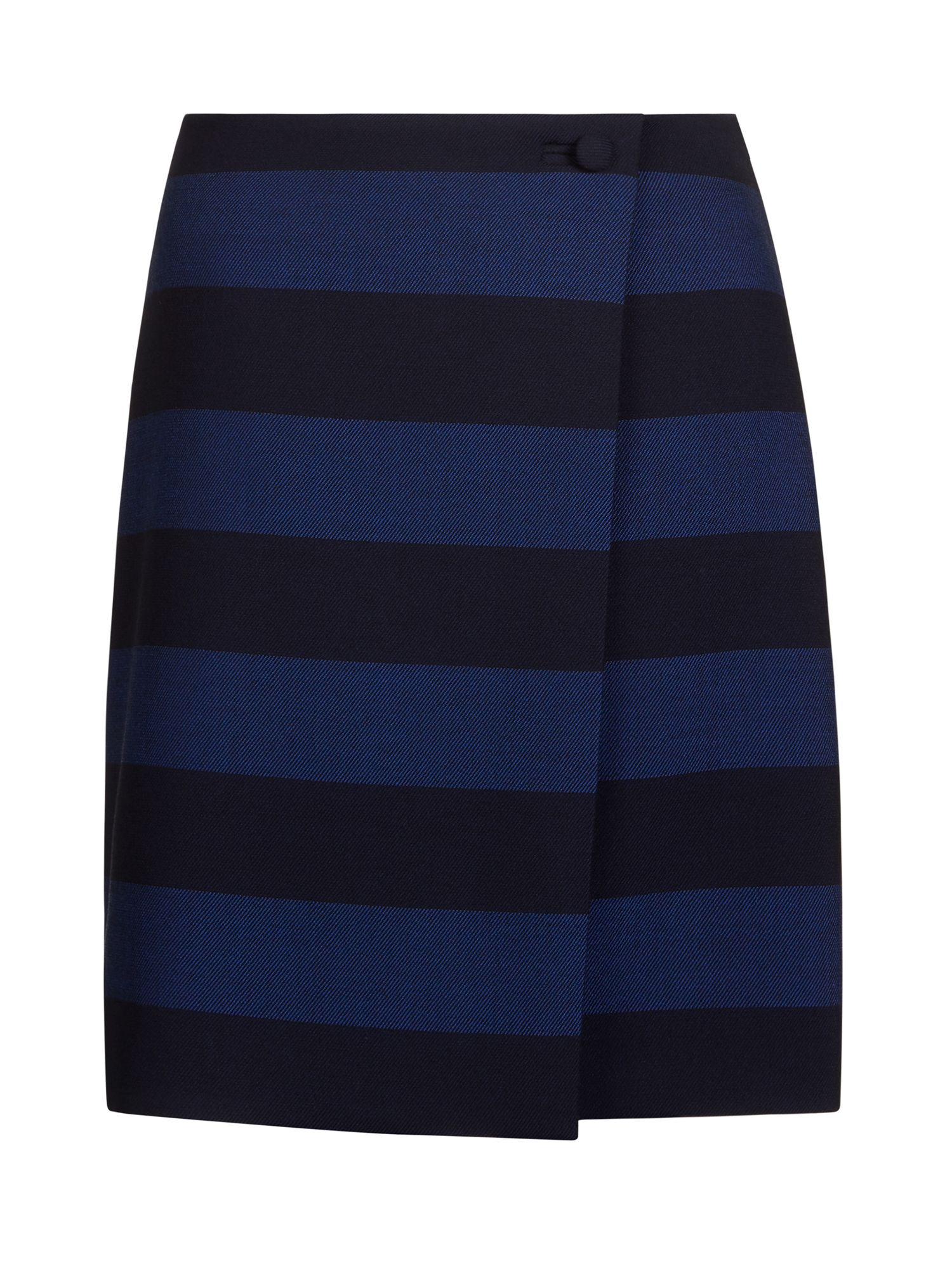 Hobbs Gracie Skirt, Blue