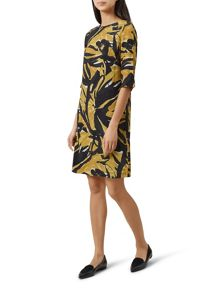 Hobbs Chrissie Dress