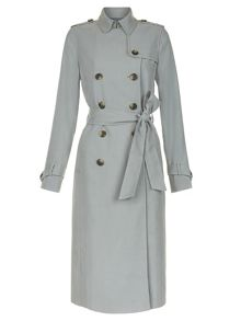 Hobbs Arabelle Trench