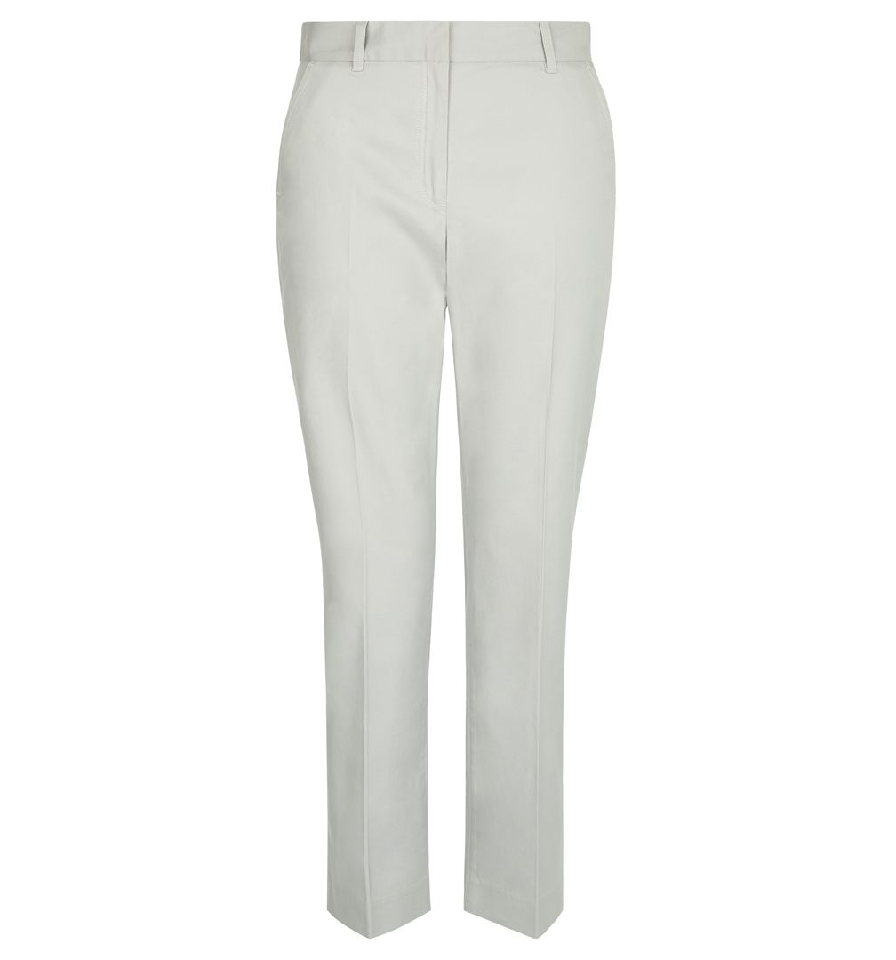 Hobbs Ava Trouser, Grey