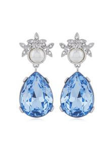 Hobbs Ophelia Drop Earring