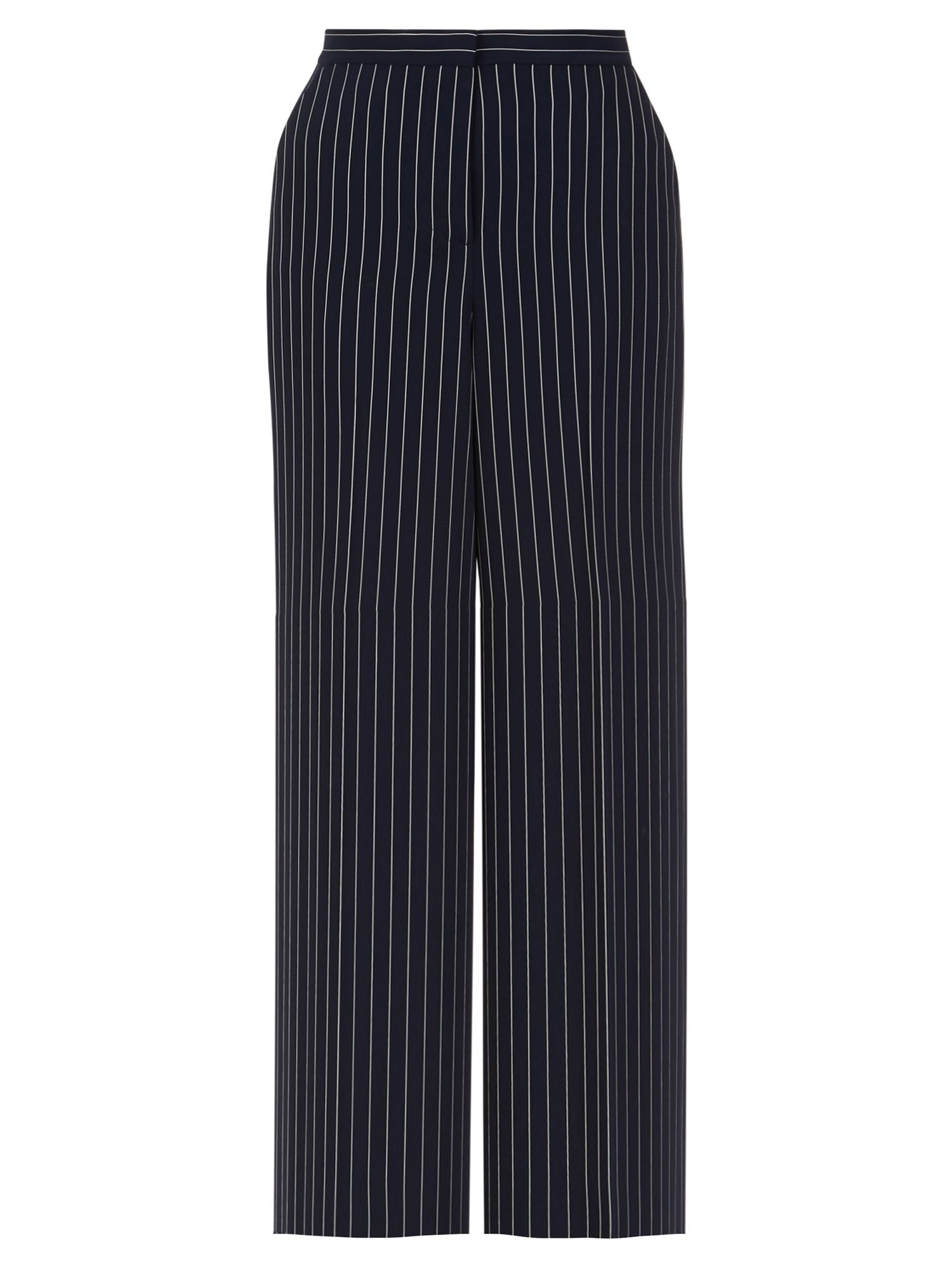 Hobbs Paige Trouser, Multi-Coloured